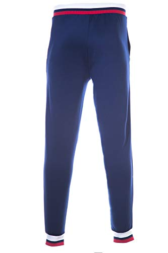 In Sweatpant Tricot Degrees 11 Navy wY4Snq