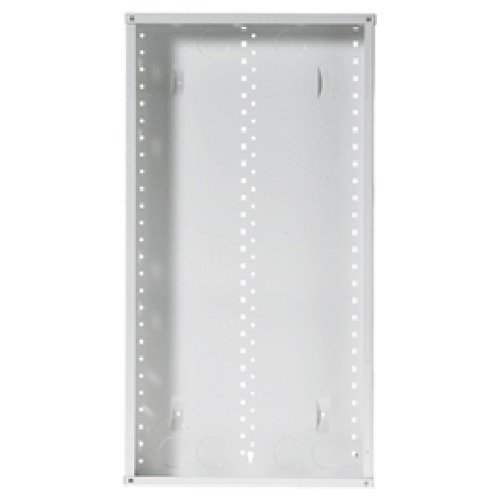 PC Hardware : ON-Q Enclosures Stackable 28-Inch Enclosure with Knock-Outs No Cover (EN2885)
