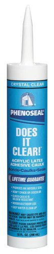 dap-00602-phenoseal-does-it-clear-acrylic-latex-adhesive-caulk-10-ounce