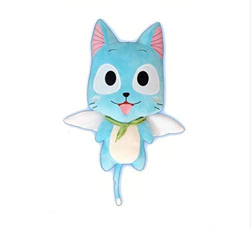 Happy Tails Toy - Big Fun 12