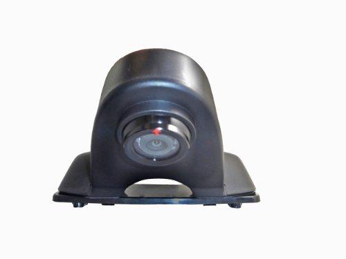 BOYO Rear View camera VTS30 - Boyo View Cameras Rear