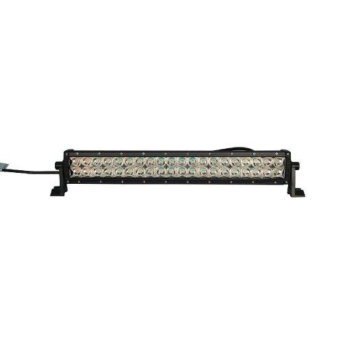 719915 LED Light Bar (Pickup Polished Billet Insert)