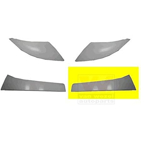 DUCATO//JUMPER//BOXER 1 pieza Cap/ó de ventilaci/ón de acero inoxidable cromado