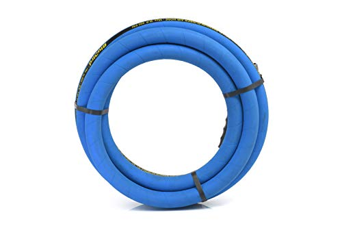 Most bought Hydraulic Hoses