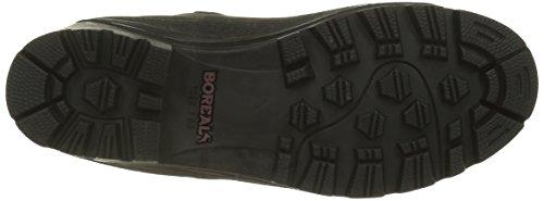 Boreal Maipo - Zapatos de montaña unisex