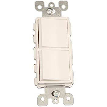 31U4PY5tbNL._SL500_AC_SS350_ leviton 5643 w 15 amp, 120 277 volt, decora brand style 3 way 3  at n-0.co