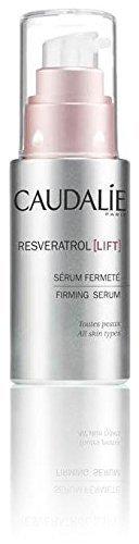 Firming Serum By Caudalie (Caudalie Resveratrol Lift Firming Serum, 1 Ounce)