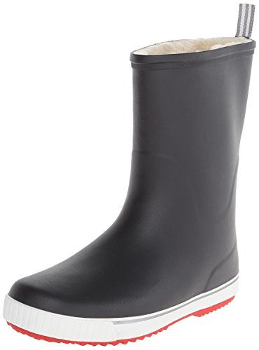 tretorn skerry rain boot - 1