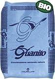 GUANITO CONCIME ORGANICO DA 25 KG