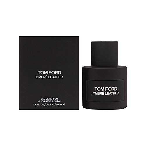 - Tom Ford Ombre Leather By Tom Ford for Women - 1.7 Oz Edp Spray, 1.7 Oz