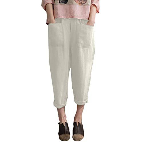 MURTIAL Boys Snowboard Pants Men Pants for Boys Warm Pants Mens Thermal Pants Uniform Pants Reflective Pants Wind Pants White