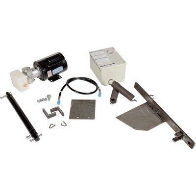 Vestil Edge-O-Dock Dock Leveler Mechanical to Electric Conversion Kit, Model# FM-PE by Vestil