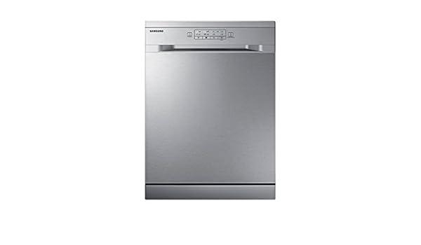 Samsung DW60M5010FS - Lavavajillas (240 V, 50 Hz): Amazon.es ...