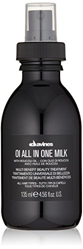 davines-oi-all-in-one-milk-456-fl-oz