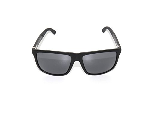 Gucci GG 1075/N/S DL54X (Black with Black with Mirror effect - S Gucci
