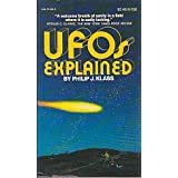 Ufos Explained
