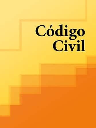 Código Civil eBook: España: Amazon.es: Tienda Kindle