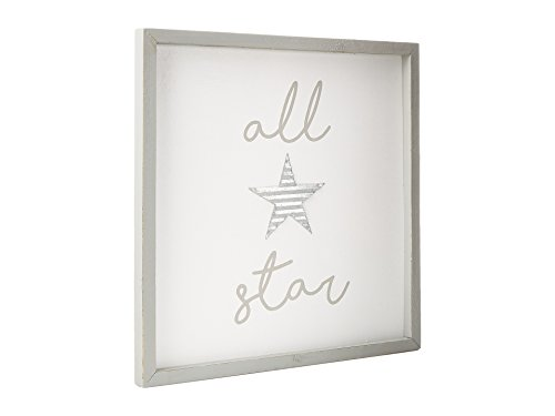 All Star Baby Stroller - 3