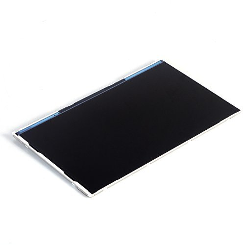Generic LCD Screen Display Replacement Part for Samsung Galaxy Tab 3 7.0 T210 T210R T211 T217A T217S (Samsung Galaxy 3 Phone Lcd Screen)