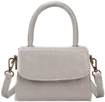 d299643c667d Shopping Whites - Straw - Satchels - Handbags & Wallets - Women ...