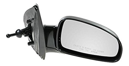 oe-replacement-chevrolet-aveo-passenger-side-mirror-outside-rear-view-partslink-number-gm1321326