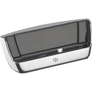 RIM BlackBerry Sync Pod - docking cradle (Y97204) Category: Handheld ()