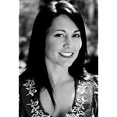 Kimberly Aurora Kapur