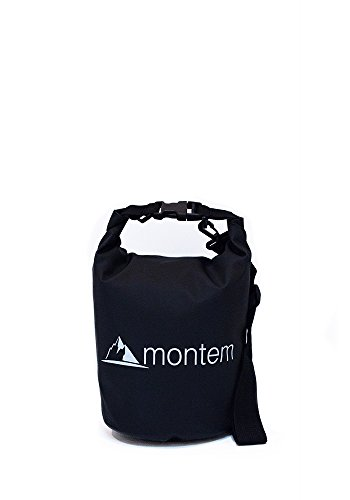 Montem Premium Roll Top Dry Bag