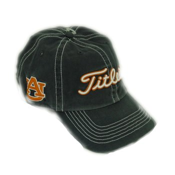 ncaa fitted baseball hats caps uk auburn tigers college hat cap