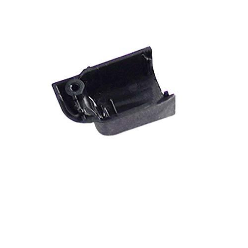 Replacement New Rear LCD Screen Hinge Below Down Bracket Cover Holder Shell for Panasonic DMC-GH3 DMC-GH4 AG-GH4
