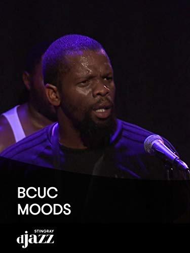 BCUC - Moods -