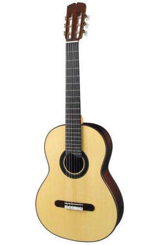 Ramirez George Harrison Classical Guitar