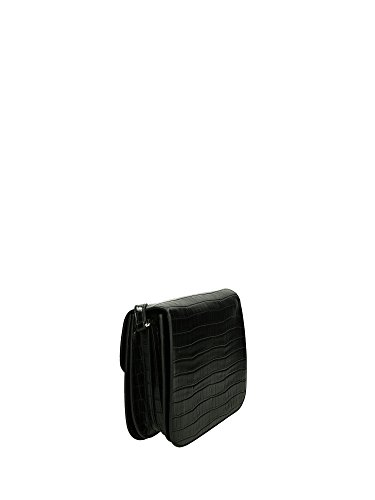 TWIN-SET Bag Female Black - AA67G2-00006