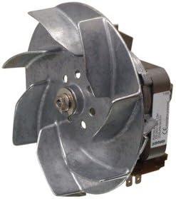 Umluft Herde Ventilator für Backöfen Motor