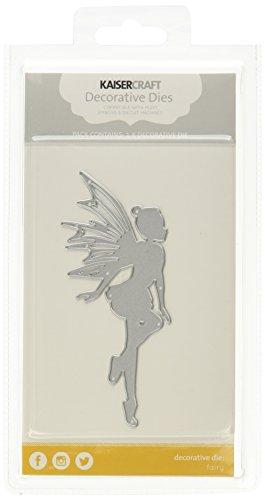 Kaisercraft Fairy Die, 5.25 by 2.25