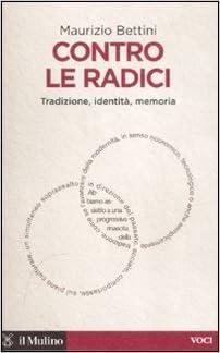 La Calabria e i suoi filosofi secondi