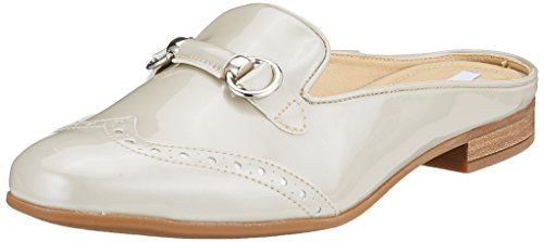 Geox Shoes Women's D MARLYNA Loafer Flats B0766BCCXS Shoes Geox bb0e16