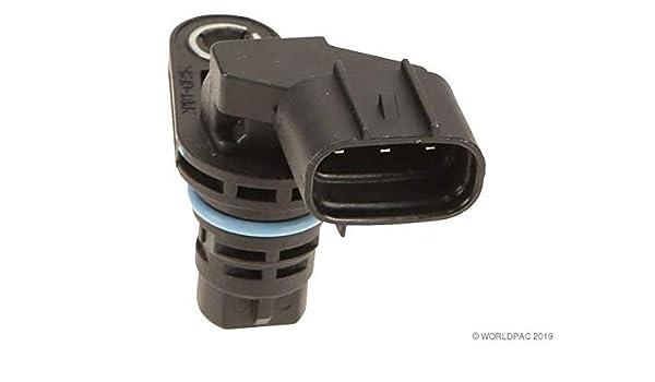 Engine Camshaft Position Sensor Standard PC787