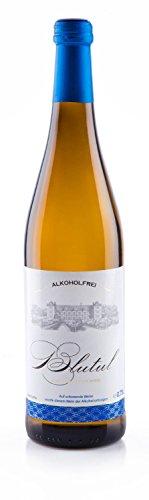 Blutul White Wine (Non Alcoholic)