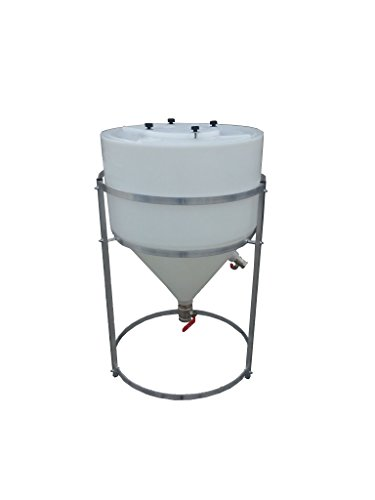inductor tank - 8