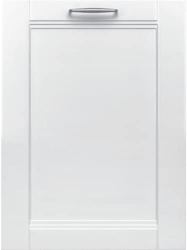SHV863WD3N 300 Series Dishwasher