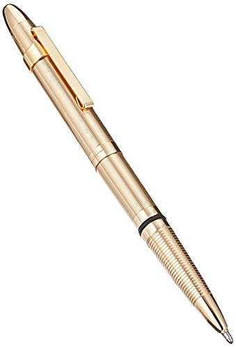 Fisher Space Pen Bullet