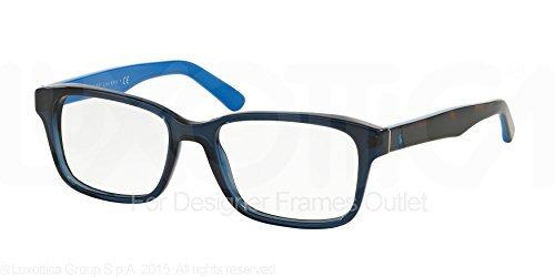 Polo Ralph Lauren PH 2141 Men's Eyeglasses