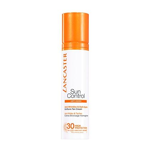 l Face Uniform Tan Cream SPF 30, 1.7 Ounce ()