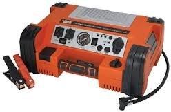 black-decker-500-watt-power-station