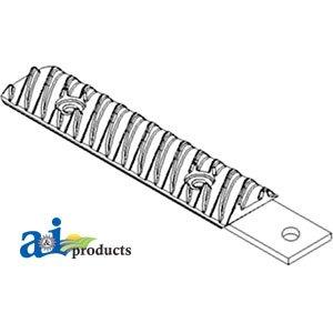 Rasp Bar (RH) (Set of 2 LH bars) - 697003 by Parts Express