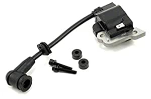 RC CARS ACCESSORIES HPI Ignition Coil Baja