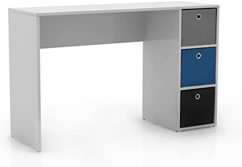 Target Marketing Systems Writing Desk