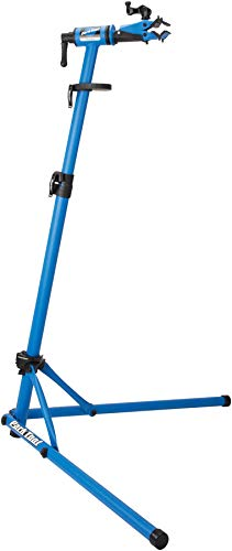Park Tool PCS 10.2 Deluxe Home Mechanic Repair Stand