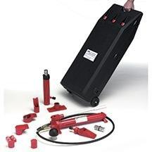 Porta Power Body Set 10 Ton